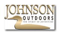 johnson outdoors